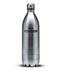 Milton Water Bottles Latest Price Dealers Amp Retailers In India
