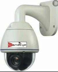 Dahua Grandeye 30X HD Speed Dome Camera, Model No.: Ge 30x, for Indoor Use
