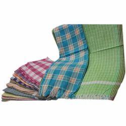 Cotton Hand Towel, Size: 14 * 21