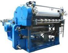 Metal Printing Machine - Metal Printer Latest Price