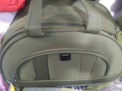 Luggage Hand Bags