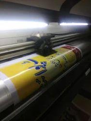 Digital Board Printing Service