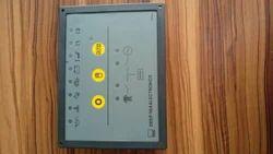 Deep Generator Controller