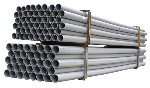 Hg polymers manufacturer of hdpe pipe pvc pipes from for Plastic plumbing pipes
