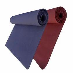 Residential Yoga Mats (12mm)