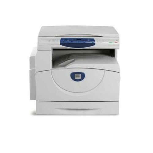 XEROX WORKCENTER 5020 DRIVER WINDOWS 7 (2019)