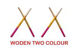 Wooden Dandiya Sticks Suppliers Amp Manufacturers In India