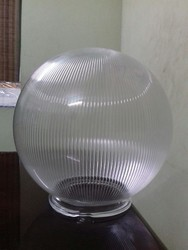 Decorative Light Items