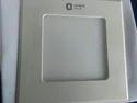 Orient LED Panel 6 Watt