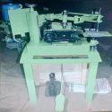 Sewing Machine Serial No Engraving Machine