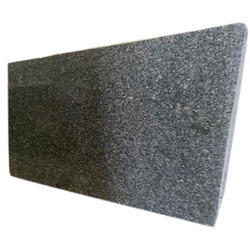 Tropical Blue Granite Stone