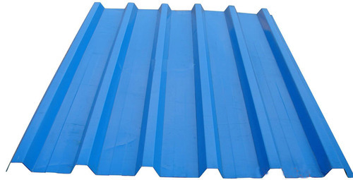 Perfect Corrugated Roofing Sheets