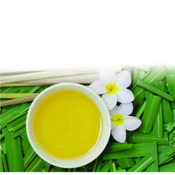 Citronella Oil - Soluble