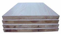 Gurjan Block Board, Grade: First-class, Thickness: 19mm, 25mm