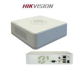 Hikvision DS-7A04HGHI-F1 HD DVR