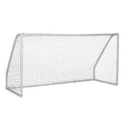 Roxan Football Net