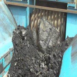 Coal Feeder