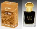 Oudi Attar