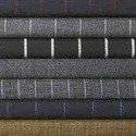 Suitings Fabric Blackberry Italian Merinowool 15k Mtr