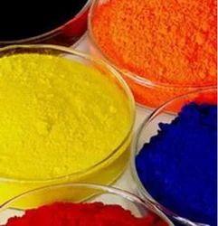 Acid Milling Dyes