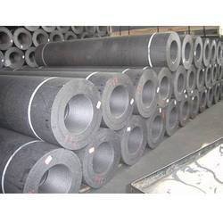 Paper Industry Lubricating Graphite Blocks