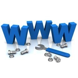Website Restructuring Services