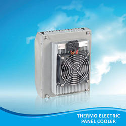 Electrical Panel Cooler Suppliers Manufacturers