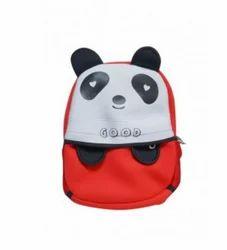Panda Toddler Backpack