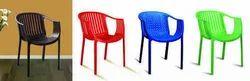 Varmora Brand Ola Chairs