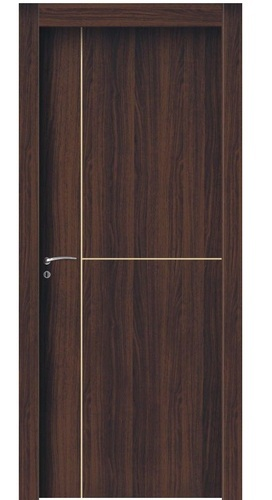 Wpc Door Pvc Door Manufacturer From Rajkot