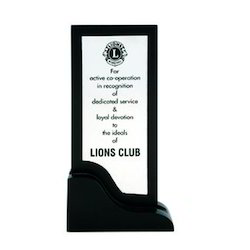 Premium Corporate Award