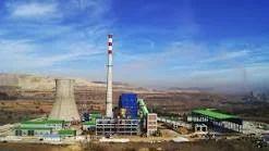 Thermal Power Engineering Consultancy