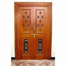 Great Pvc Pooja Door, पीवीसी पूजा डोर, Polyvinyl Chloride Doors   Sri Omsakthi  Enterprises, Kanchipuram | ID: 11779765397 Part 20