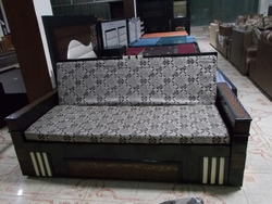 Groovy Sofa Bed In Ludhiana B L Download Free Architecture Designs Scobabritishbridgeorg