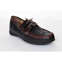 Women's Formal Shoes