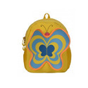Butterfly School Bag