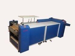 Post Press Machine At Best Price In India