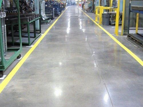Floor Hardener Singapore Thefloors Co