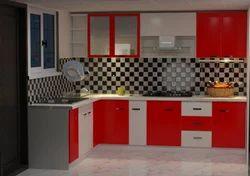 S Visualizer, Marthandam - Service Provider of Home Interior