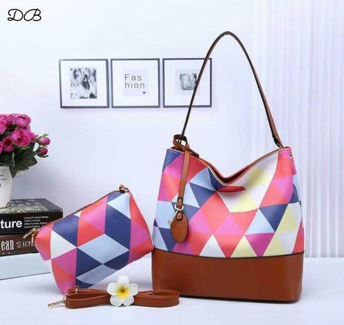 936192a53 Retailer of Jimmy Choo Combo Bag   Fossil Combos Bag by Fatima ...