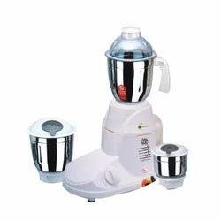 Mixer Grinder (Speedo)
