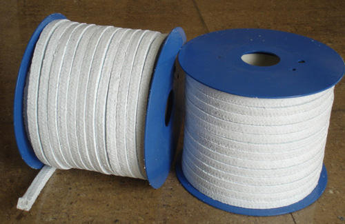 Hot Purpose Gland Packing Rope, Pumps, Pumping Machines