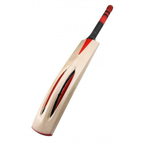 d7acb3e5c Cricket Bat at Rs 1000  piece