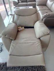 reclinersoffa