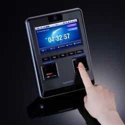 Fingerprint Attendance Recorder Machine