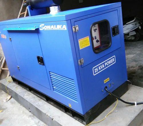Image result for generator for restaurant