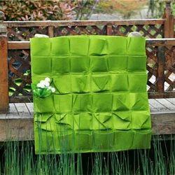 Vertical Garden Grow Bag