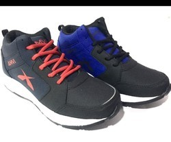 AMVI SPORT SHOES