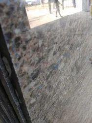 Imported Marble In Bengaluru Karnataka Imported Marble