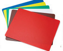 Polypropylene Color Mats